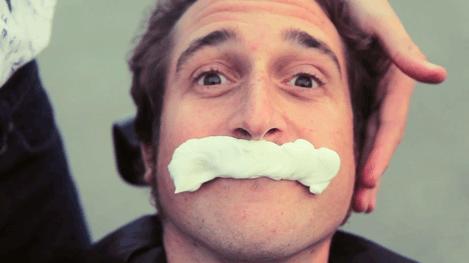 Wilkinson_Movember_04