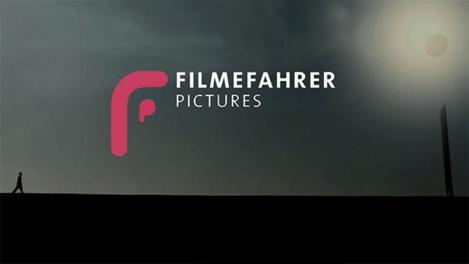 pf_ffp_trailer